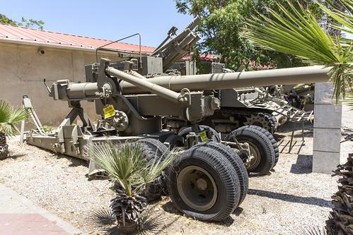 155 mm M1
