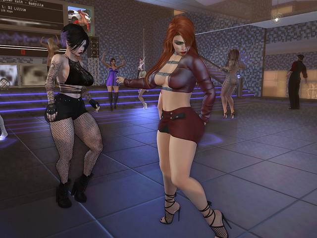 03-01-19 DJ Lillie 2 of 2