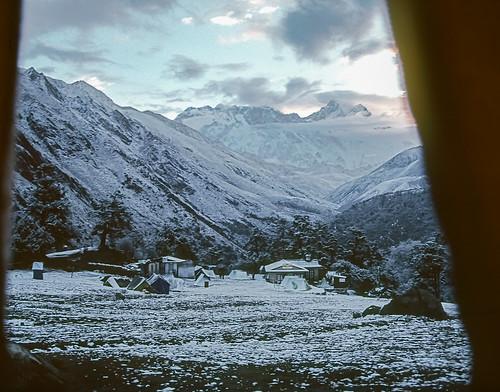 Everest_0121.jpg