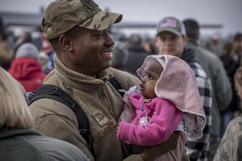 Ohio National Guard | by The National Guard