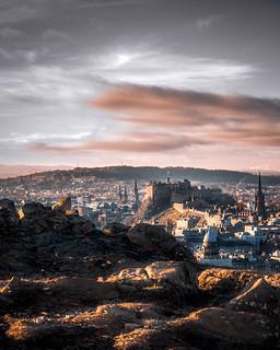 Fairytale City