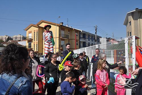 2019_03_16 - OP 2017 - Inauguração do Parque Infantil do Corim (74)