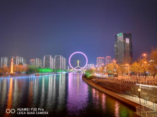 pic60 | by 鄭蛋蛋