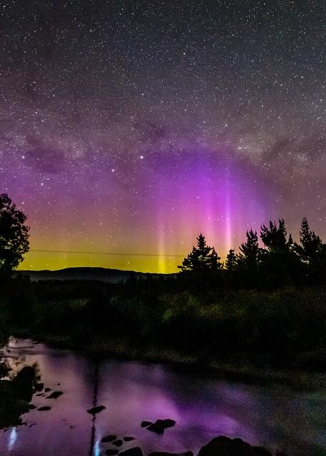 Aurora Australis Wanaka-7