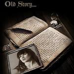 old_story-3_kopia-4_26684561733_o
