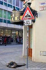 Viajefilos en Bratislava 087
