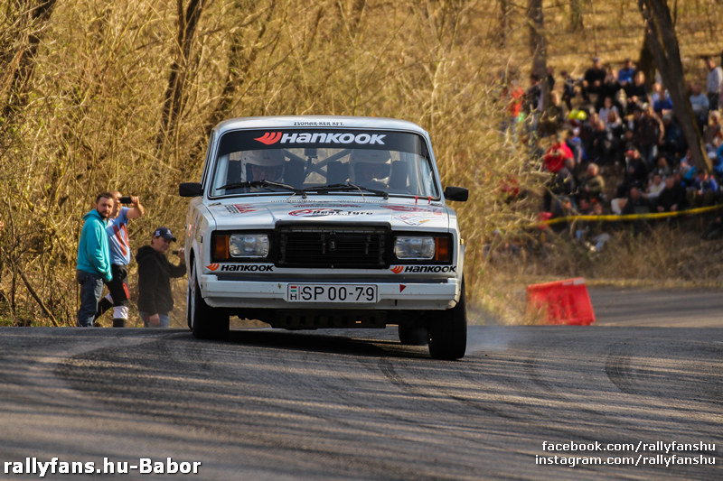 RallyFans.hu-18222