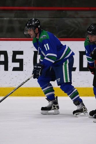 Las Vegas Nv Feb 22 24 2019 Mens Weekend Hockey Tournaments