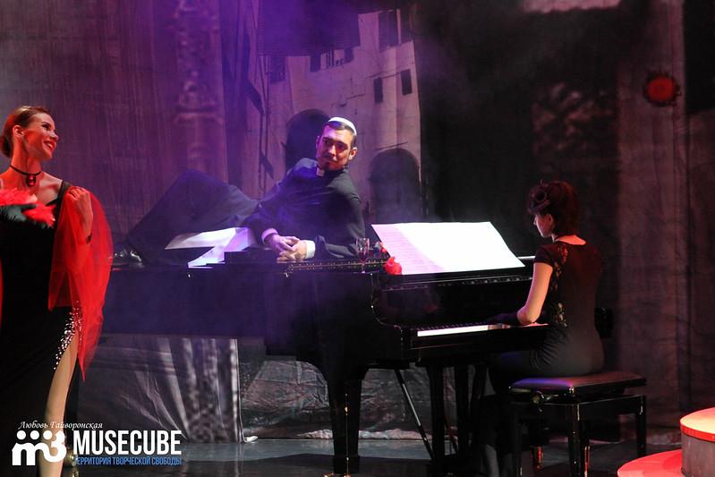 opera_tango_maria_de_buenos_aires-108