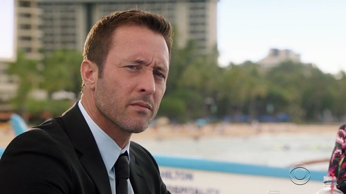 Hawaii Five 0 9.180703 | by Admin Staff