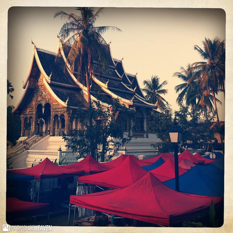 Laos - 0657