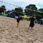 BeachBattle2016_Sa