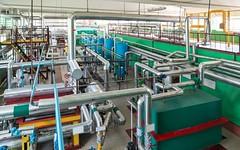Нецентрализованный водоотвод предлагают урегулировать законодательно