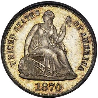 H10C-1870-S-obv | by Numismatic Bibliomania Society
