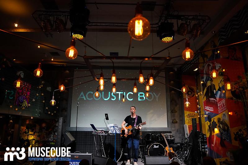 acoustic_boy_016
