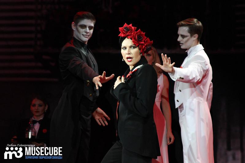 opera_tango_maria_de_buenos_aires-103