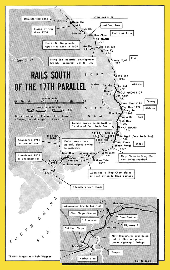 Th Parallel Map on
