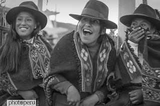 Tanta, Pariacaca   by Photo Peru Stock