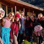 Week-end ski 2019 A&A-9