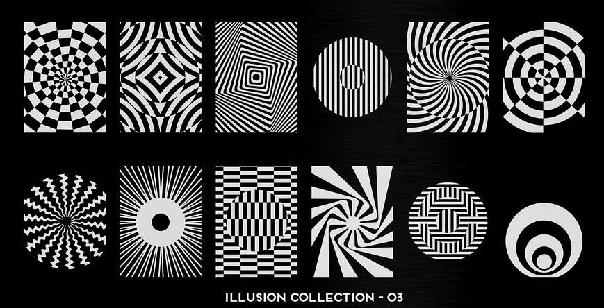 3_illusion_1024x1024