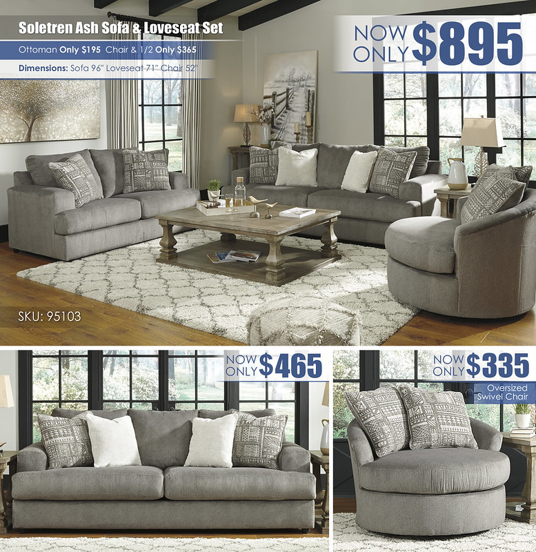Soletren Ash Sofa and Loveseat_95103-38-35-44-T776_Layout
