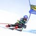 SEMMERING,AUSTRIA,28.DEC.18 - ALPINE SKIING - FIS World Cup, giant slalom, ladies. Image shows Mikaela Shiffrin (USA). Photo: GEPA pictures/ Mario Buehner, foto: GEPA