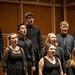 Concert Choir - Feb 2019