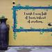 <p><a href=&quot;http://www.flickr.com/people/28998899@N02/&quot;>Arturo Nahum</a> posted a photo:</p>&#xA;&#xA;<p><a href=&quot;http://www.flickr.com/photos/28998899@N02/46443780384/&quot; title=&quot;Make a wish&quot;><img src=&quot;https://live.staticflickr.com/7831/46443780384_6724567f50_m.jpg&quot; width=&quot;240&quot; height=&quot;160&quot; alt=&quot;Make a wish&quot; /></a></p>&#xA;&#xA;<p>Deep Ellum, Dallas, Texas<br />&#xA;<br />&#xA;20190206_AN5_1729</p>