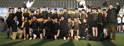 U15CupSF_Welly_Whit_P196 | by Wellington College