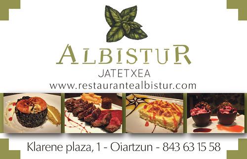 04-Albistur
