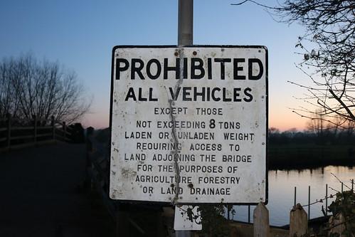 sign use   by satguru