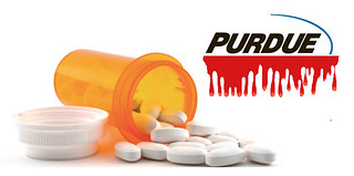 Purdue Pharma, Drug Pusher | by Mike Licht, NotionsCapital.com