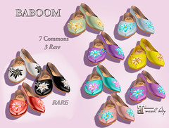 baboom gacha 01-shoes-balerina-