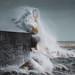 The Wave by Lloyd Austin