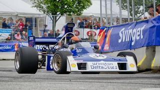 S14.28.36 - Formel 1 - 34 - Surtees TS11, 1971 - Tony Trimmer - opvisning - DSC_1320_Balancer