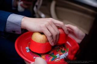 peach-20190309-wedding-70 | by 桃子先生