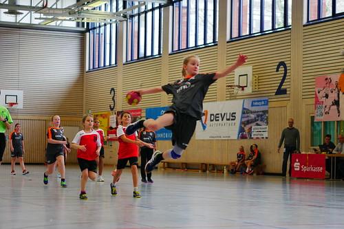 E1 HSG-SG Foto Thorolf Clemens (13)