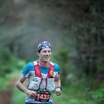 foto: Tarawera Ultra-Marathon