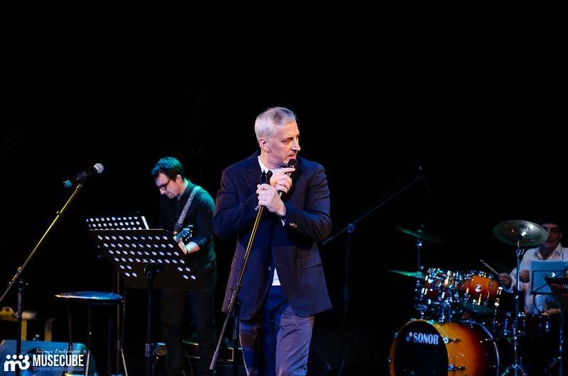 koncert_vyachaslava_shtypsa_010