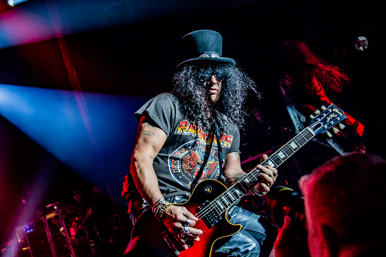 20190223_Slash ft. Myles Kennedy and The Conspirators_Koninklijk Circus-5