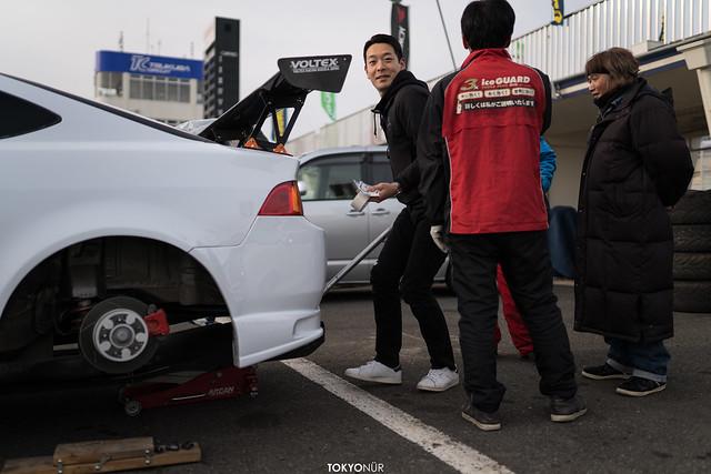 Tokyonur_Hiro_DSC01305