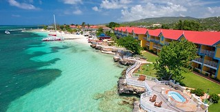 Vacation Rental Marketing Plan   by 6EMQPN