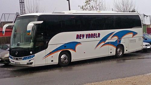 Rey Varela nº 26 (1) | by Sanrabus