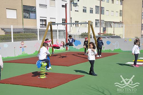 2019_03_16 - OP 2017 - Inauguração do Parque Infantil do Corim (95)