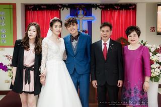 peach-20190309-wedding-412 | by 桃子先生