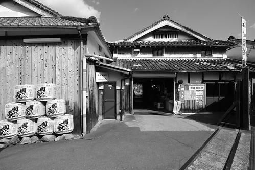 03-04-2019 Tonda, Takatsuki, Osaka pref (2)