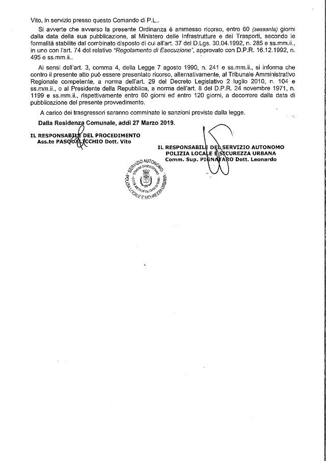 Libroscopio 19_page-0003
