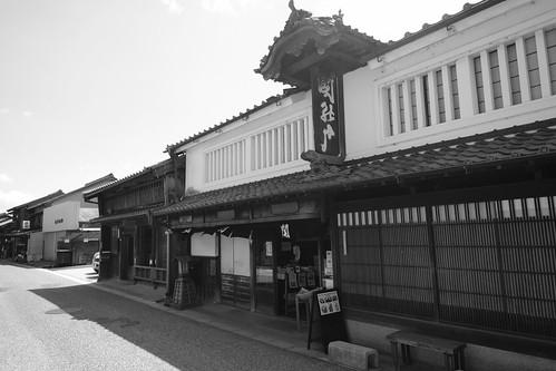 01-04-2019 Seki, Kameyama, Mie pref (42)