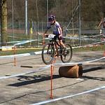 Aargovia Cup Hochdorf 31.03.2019