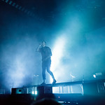 vr, 11/01/2019 - 21:26 - Architects @ Lotto Arena Antwerp - 11/01/2019